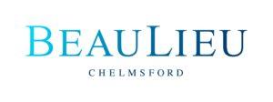 Beaulieu sponsor