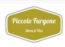 Piccolo Furgone Logo