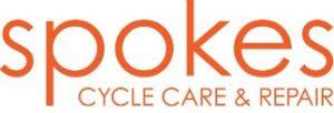 Spokes logo