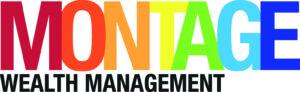 Montage Wealth Management logo